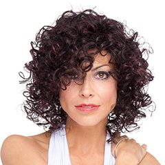 Ellen Wille hairpower Perücke - Jamila Plus