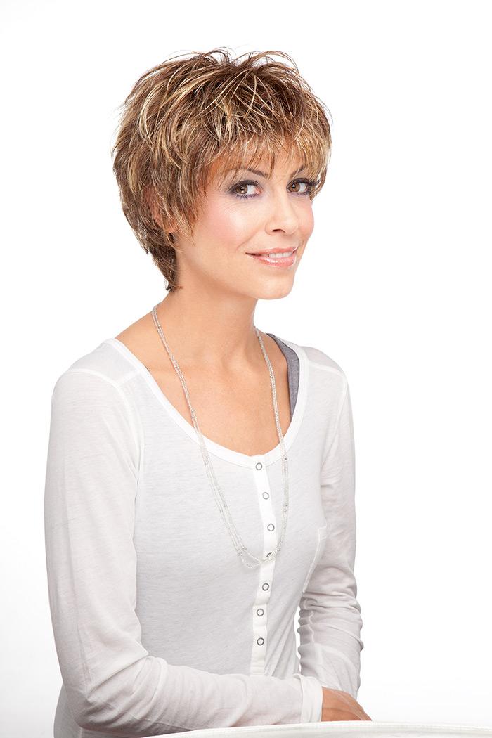 Ellen Wille hairpower Perücke - Keira