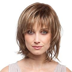 Ellen Wille hairpower Perücke - Limit