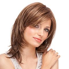 Ellen Wille hairpower Perücke - Pam Hi Tec