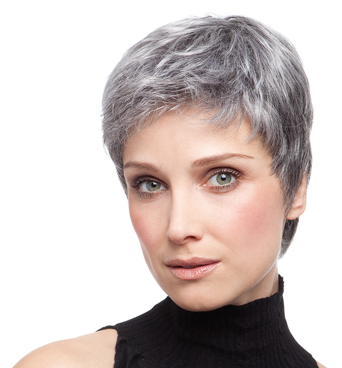 Ellen Wille hairpower Perücke - Risk