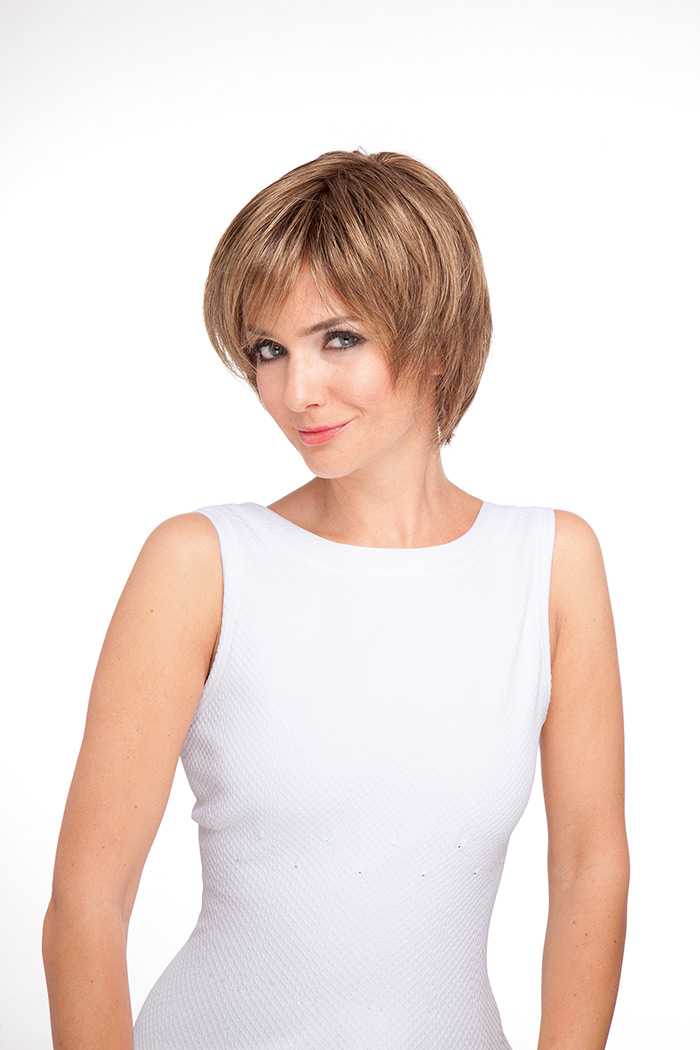 Ellen Wille hairpower Perücke - Shine Comfort