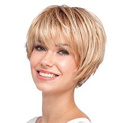Ellen Wille hairpower Perücke - Sky
