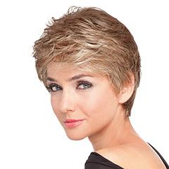 Ellen Wille hairpower Perücke - Spring Mono