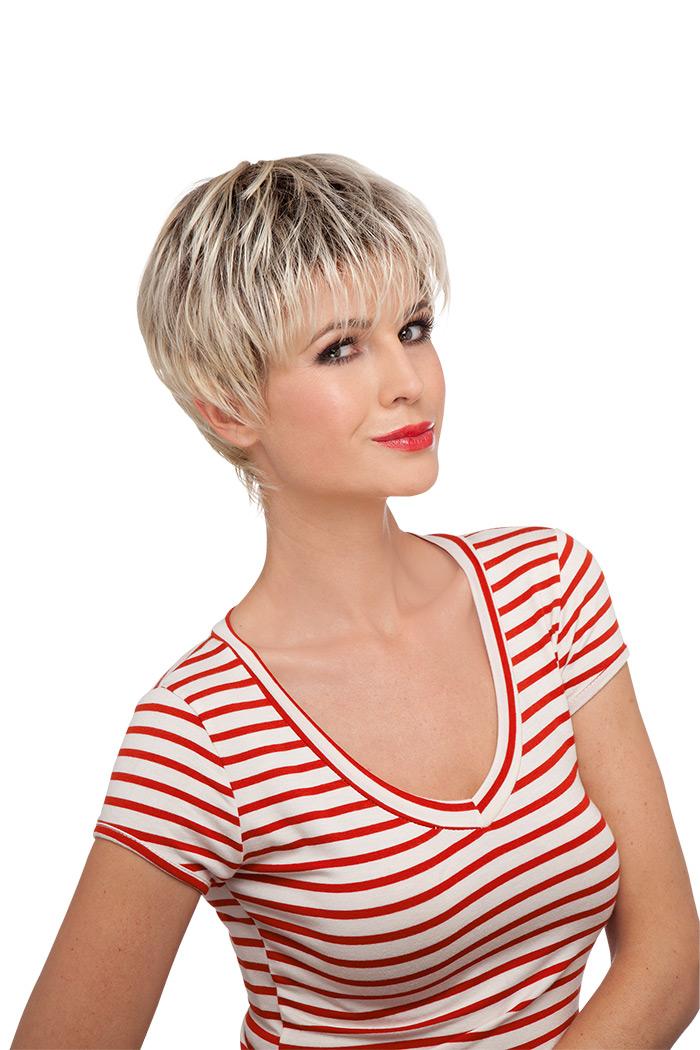 Ellen Wille hairpower Perücke - Stop Hi Tec