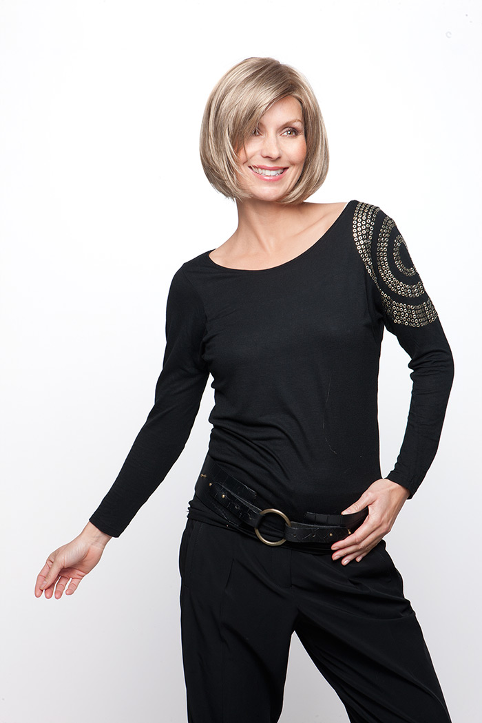 Ellen Wille hairpower Perücke - Tempo Large Deluxe