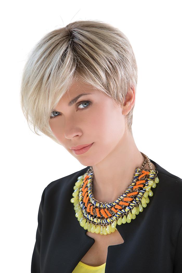 Ellen Wille hairpower Perücke - Trend Mono