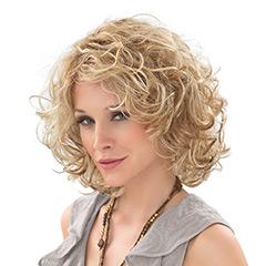 Ellen Wille hairpower Perücke - Storyville