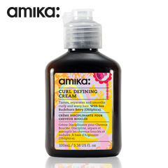 amika Curl Defining Cream 100 ml