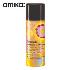 amika Headstrong Spray Haarspray 60 ml