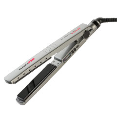 Babyliss PRO Profi Titanium Glätteisen The Straightener BAB2091EPE