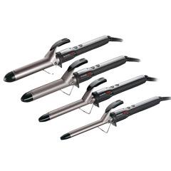 Babyliss Pro Curling Iron Lockeneisen Lockenstab 4 Größen zur Auswahl