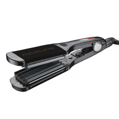 Babyliss - Profi Kreppeisen 6 cm mit Technologie EP 5.0 BAB2512 EPCE