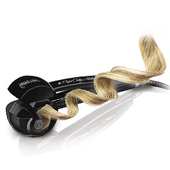 Babyliss Pro The Perfect Curling Machine, MiraCurl, Mira Curl BAB2665E