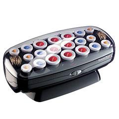 Babyliss - Keramik Samt Heizwickler Lockenwickler BAB3021E