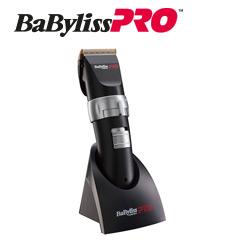Babyliss Pro - FX660 SE Haarschneidemaschine Haarschneider FX 660 SE