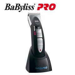 Babyliss Pro - FX672E Haarschneidemaschine Haarschneider FX 672 E