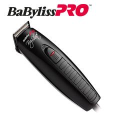 Babyliss Pro - FX821E Haarschneider BIG Shot Trimmer Clipper FX 821 E