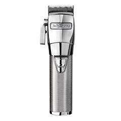 BaByliss PRO Barber Clipper CHROMFX Haarschneider Haarschneidemaschine FX8700E