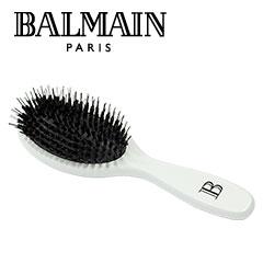 Balmain Haarverlängerung - Extensions Brush / Bürste