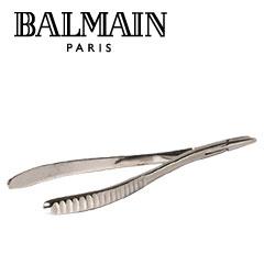Balmain Haarverlängerung - Disconnetor Zange