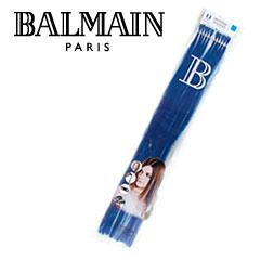 Balmain Haarverlängerung 10 Extensions Kunsthaar