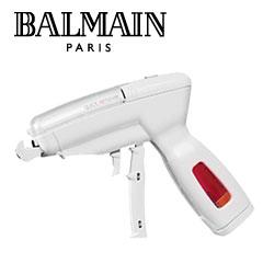 Balmain Haarverlängerung - Quick Remover Zange
