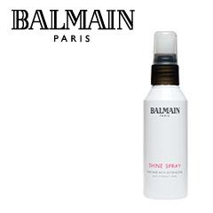 Balmain Haarverlängerung - Pflege Shine Spray 75 ml