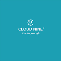 Cloud Nine® Broschüre als PDF laden