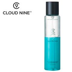 C9 Cloud Nine Magical Potion Quick Dry Hitzeschutz, Leave-In 200 ml