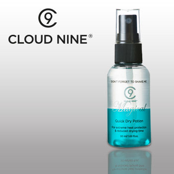 Cloud Nine® Magical Potion