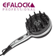 Efalock Stylingo Luftduschen-Fön Haartrockner Diffusor