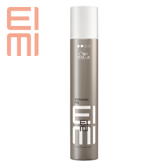 Wella Styling EIMI Dynamic Fix 45 Sec. Modeling Spray 45 Sekunden Styler 300 ml