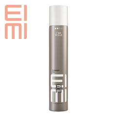 Wella Styling EIMI Dynamic Fix 45 Sec. Modeling Spray 45 Sekunden Styler 500 ml