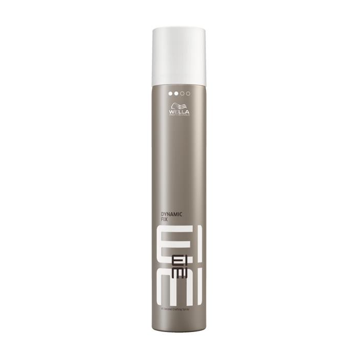 Wella Styling EIMI Dynamic Fix 45 Sec. Modeling Spray 45 Sekunden Styler 500 ml
