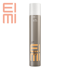 Wella Styling EIMI Super Set Finishing Spray ultra strong  500 ml