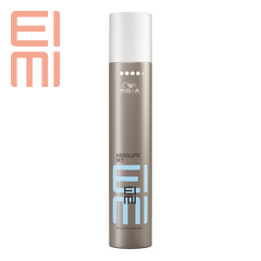Wella Styling EIMI Absolute Set Haarlack 300 ml