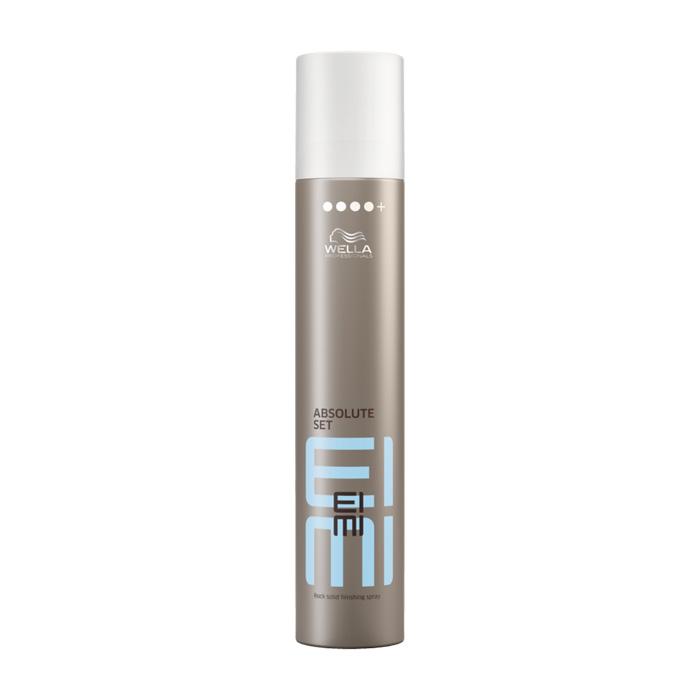 Wella Styling EIMI Absolute Set Haarlack 300 ml