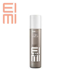 Wella Styling EIMI Flexible Finish Modellierspray aerosolfrei 250 ml