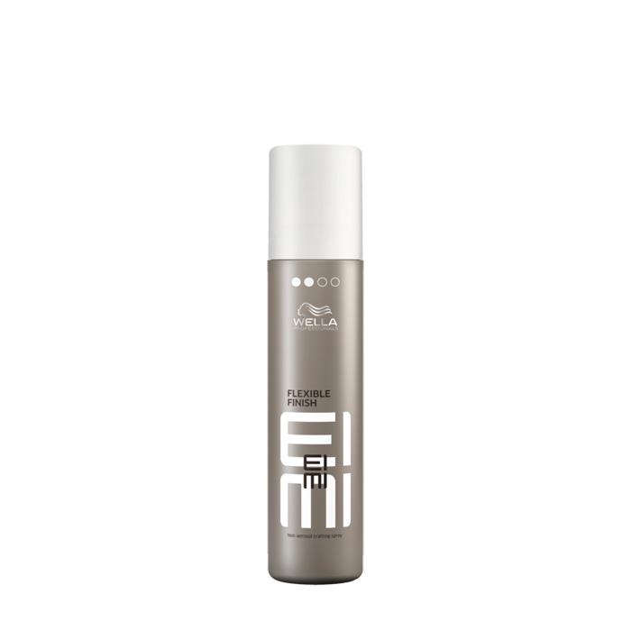 Wella Styling EIMI Flexible Finish Modellierspray aerosolfrei 250 ml