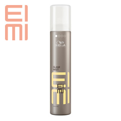 Wella Styling EIMI Glam Mist Glanzspray 200 ml
