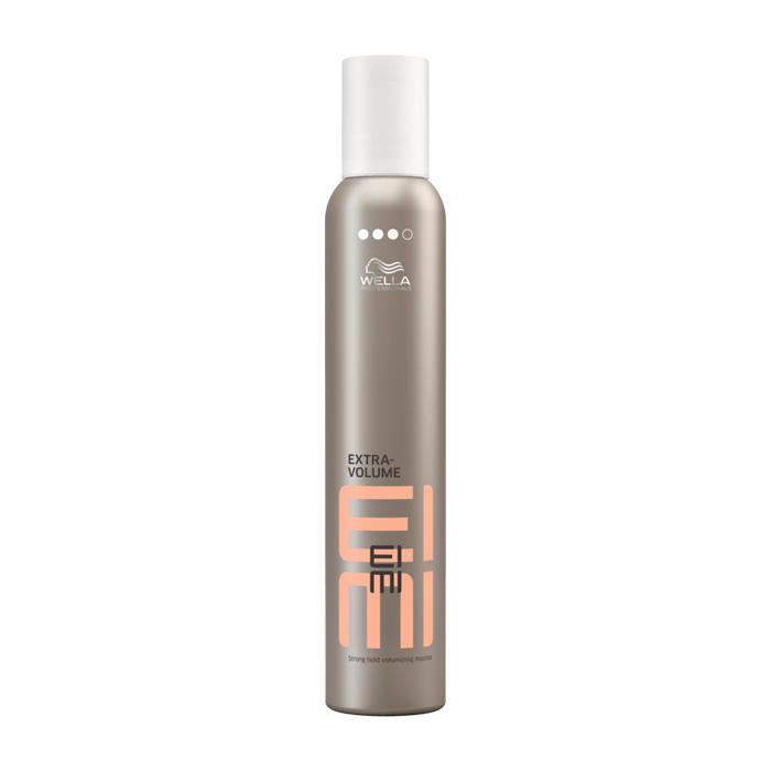 Wella Styling EIMI Extra Volume Styling Mousse 300 ml