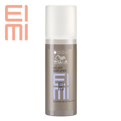 Wella Styling EIMI Velvet Amplifier Styling Foundation 50 ml