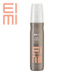 Wella Styling EIMI Perfect Setting Föhn Lotion 150 ml