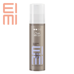Wella Styling EIMI Flowing Form Glättungsbalsam 100 ml
