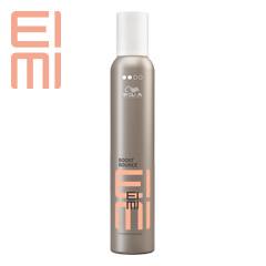 Wella Styling EIMI Boost Bounce Locken Schaum 300 ml