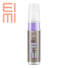 Wella Styling EIMI Thermal Image Hitzeschutz Spray 150 ml