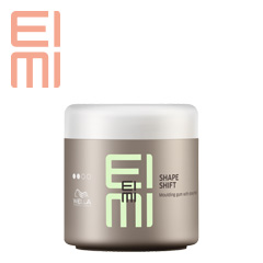 Wella Styling EIMI Shape Shift Modellier Gum mit Glanz 150 ml