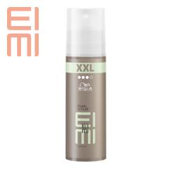 Wella Styling EIMI Pearl Styler Styling Gel Haargel 150 ml XXL