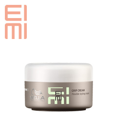 Wella Styling EIMI Grip Cream Molding Paste 75 ml